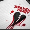 DubTeddy & Dreadful Broz - Broken Heart (Part II)