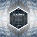 SiYuDer - Open Your Eyes (Original Mix)