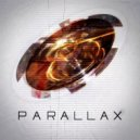 Parallax - Sigils (Original mix)