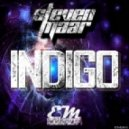 Steven Maar - Indigo (Original Mix)