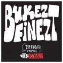 Bukez Finezt - Trigger Finger (Original mix)