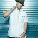 Daddy Yankee - Gasolina (DJ East Mashup)