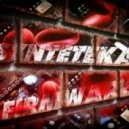 Synteteka - Firmware