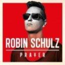 Robin Schulz & Alligatoah - Willst Du (Radio Mix)