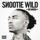 Snootie Wild - Made Me (feat. K CAMP)