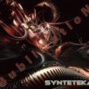 Synteteka - Sublimation