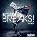Beatz Projekted - Battleship (Farace Remix)