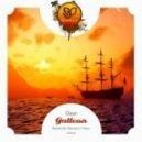Glaue - Galleon (Talamanca Remix)