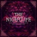 Psy4tecks - The Nightlife (Original mix)