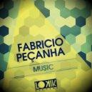 Fabricio Pecanha - Music (Original Mix)