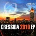 Cressida - Two-O-Ten (Original Mix)