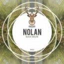 Nolan - Buck Wilin' (Original Mix)