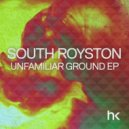 South Royston - Feel It All (Original mix)