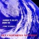 Adrenalin Drum - Mandala mk2 (Original Mix)