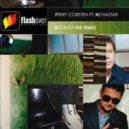 Ferry Corsten feat. Novastar - Because The Remix (Original Extended)
