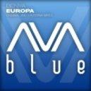 Benya - Europa (Santerna Remix)