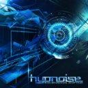 Hypnoise, Spirit Architect - Spiritual Journey (Original Mix)