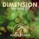 Dimension - Vida (Original Mix)