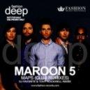 Maroon 5 - Maps (DJ Favorite & Tony Rockwell Radio Edit)