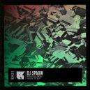 Spaow - New Step (Original mix)