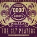 The Sly Players - Get Down Town (Original mix)