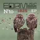 Nto - 1825 (Original Mix)