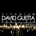 David Guetta feat. Sia - Titanium (WM Remix)