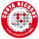 Djuma Soundsystem - Soma (Original Mix)