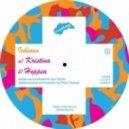 Ichisan - Hoppsa (Original Mix)