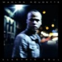 Marlon Roudette - Body Language (Original mix)