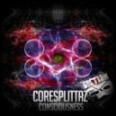 Coresplittaz - Consciousness (Original mix)