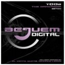 T00z - The Darkroom (El Vento Remix)