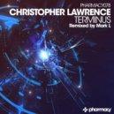 Christopher Lawrence - Terminus (Mark L Remix)