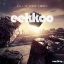 Eekkoo - Dom Cobb (Original mix)