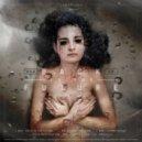 BSA & Mystification - KillTech (Original mix)