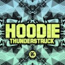 Hoodie - Put Ur Hands Up (Original mix)