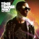 Tinie Tempah - Frisky (feat. Labrinth)