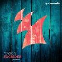 Mason - Exceeder (Corderoy Remix)