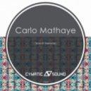 Carlo Mathaye - Tears Of Memories (Original Mix)