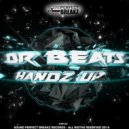 Dr Beats - Handz Up (Original mix)