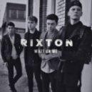 Rixton - Wait On Me (Trayze Remix)