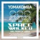 Yomakomba - Sexual (Original Mix)
