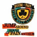 House Of Pain  - Jump Around (Latin Brothers Remix)