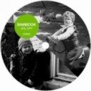 Bambook - Analogon (Original Mix)