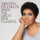 Aretha Franklin - Rolling In The Deep (Morlando Club Remix)