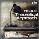 mSdoS - Conspiracy Theories (Original Mix)