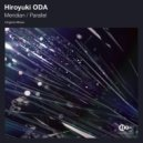 Hiroyuki ODA - Parallel (Original Mix)
