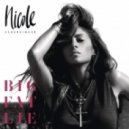 Nicole Scherzinger - Just a Girl (Original mix)