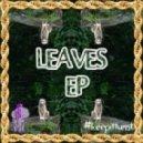 $yrup - Okapi (Original mix)