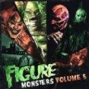 Figure - Evil Dead (Original mix)